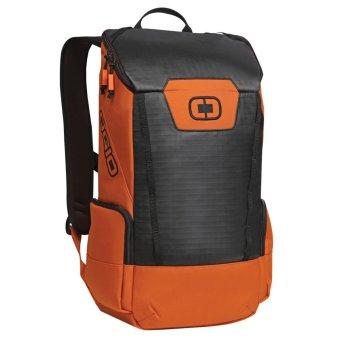 Ogio Clutch Pack Orange | Lazada Singapore