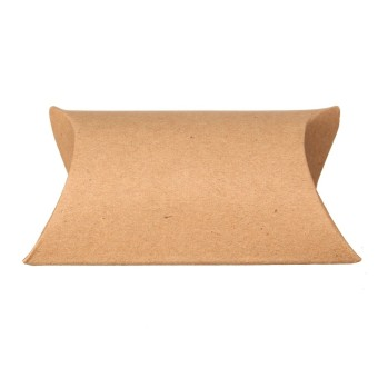 ... Gift Pillow Box Boxes Wedding Favour Wholesale Party Box Lazada