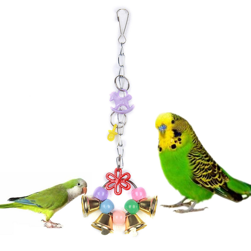 Bird Cage Toys : Parakeet toys images reverse search