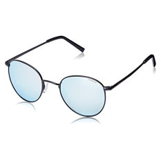 polaroid sunglasses price  Polaroid Sunglasses price in Singapore - Buy best Polaroid ...