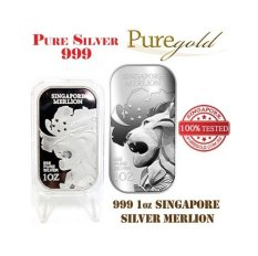 Puregoldsg  Lazada Singapore