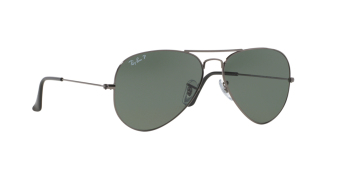 5c966bae0c Ray Ban Rb3025 Aviator Large Metal Polarized 00458 « Heritage Malta