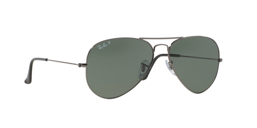 ray ban aviator sunglasses price singapore