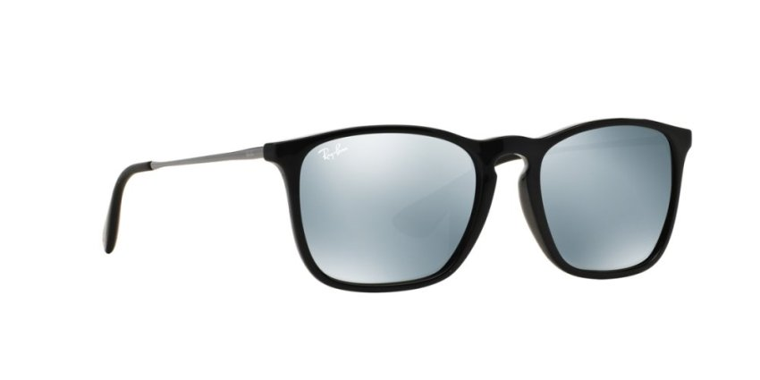 f0f34f833751 Ray Ban Sunglasses Singapore Optical Goods Manufacturers « Heritage ...
