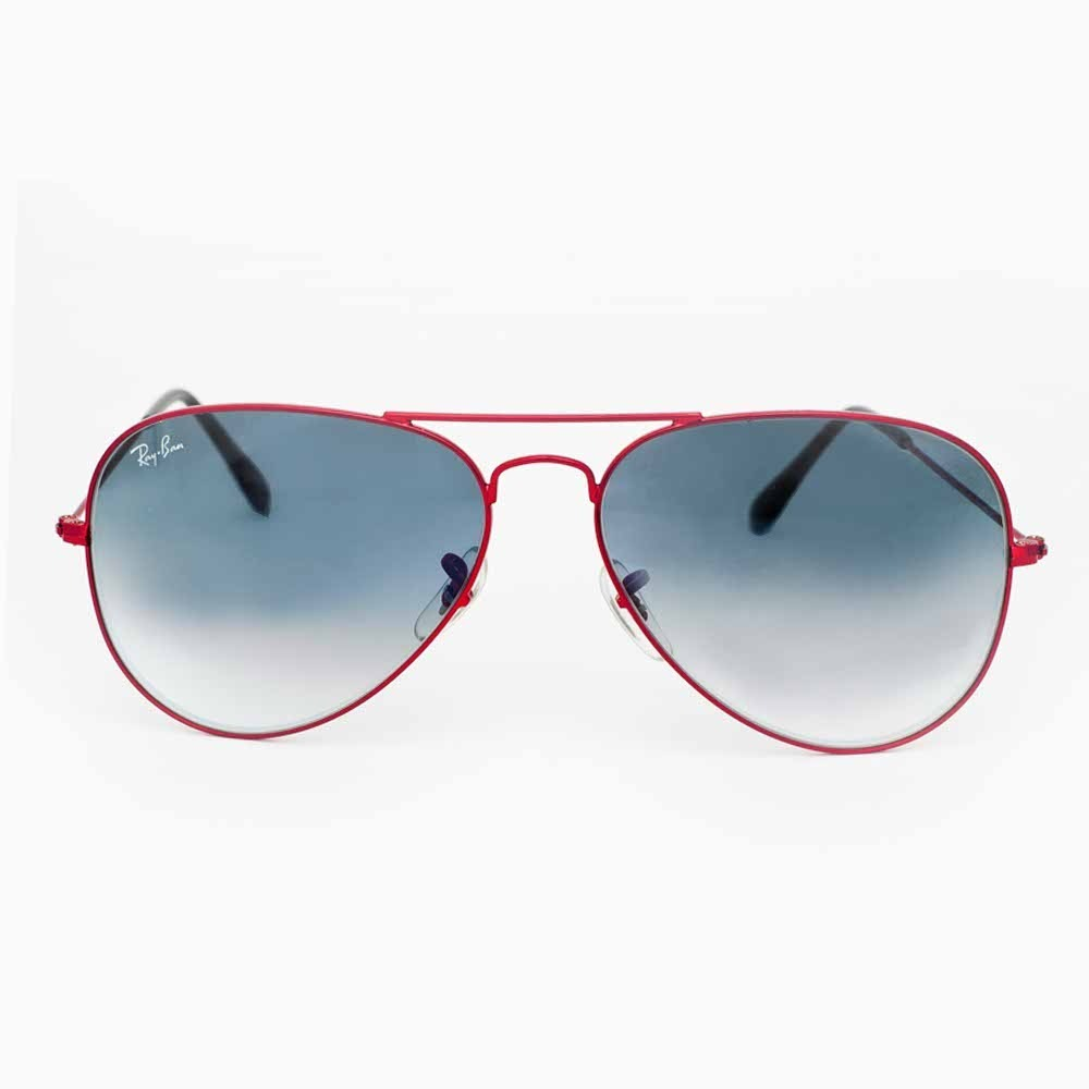 83194a278c Ray Ban 3025 Red Frame India « Heritage Malta