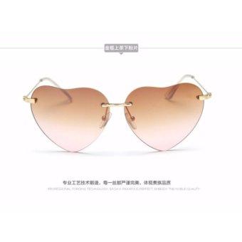 Oulaiou Fashion Accessories Anti fatigue Popular Eyewear Reading Glasses OJ1741 intl. Source · Retro Love