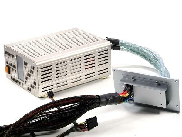 12v 12 5a 150w switch power supply transformer driver led. Black Bedroom Furniture Sets. Home Design Ideas