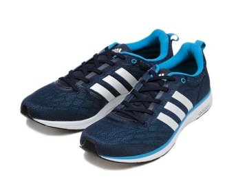 new style 3a9e0 6815d adidas adizero feather opiniones