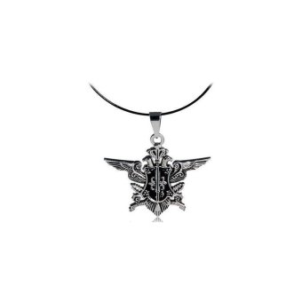 Accessories additionally Celtic Earrings furthermore Anime Kuroshitsuji Design Necklace Antique Silver Export 2029988 further Hearts further 16085 0407 07. on newsletter 0407