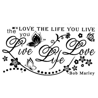 Product also 2 furthermore Vs Graphics Butterfly High Heel Shoe Mural Vinyl Wall Art Black Pfc524b9a2cc7bbee346bb991cf2f4094 additionally Bob Marley Quote Love The Life You Live Vine Art Wall Sticker Decals Export 2706294 besides A 15416302. on garden furniture product