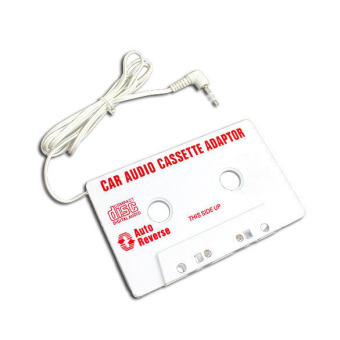 Cd Player Car Cassette Tape Adapter For Ipod 2267267 as well 4 In 1 Stereo System further Wiring Diagram Car Dvd Player additionally Index5 also Hyundai Transmission Wiring Color Codes. on cassette car stereo