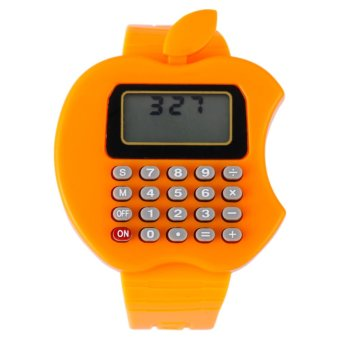 Designer Kids Watches