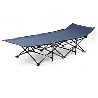 Folding Cot Loungers Sunbeds Outdoor Furniture EXPORT