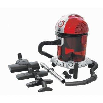 Vacuum Cleaners Verimark Vacuum Cleaners