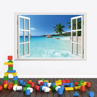 Wall Decals For Home Singapore Color The Walls Of Your House - Window stickers for home singapore