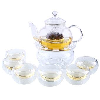 glass-tea-pot-housewarming-gift-set