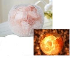 Bedside Lamps price in Singapore - Buy best Bedside Lamps online www.lazada.sg