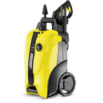 Karcher k4 home kit
