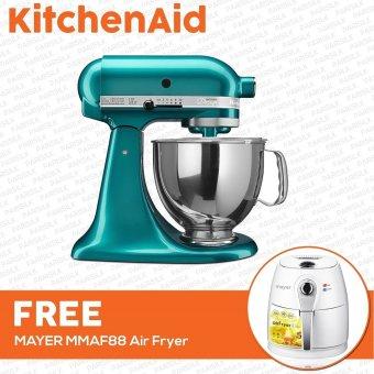kitchenaid-mixer-singapore