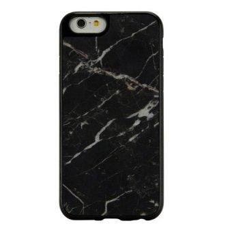 Marble Iphone S Case Amazon