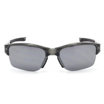 Oakley Glasses Frame Warranty : oakley glass frame warranty