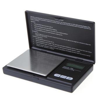 precision mini 100g x 100 gram digital gold scale. Black Bedroom Furniture Sets. Home Design Ideas