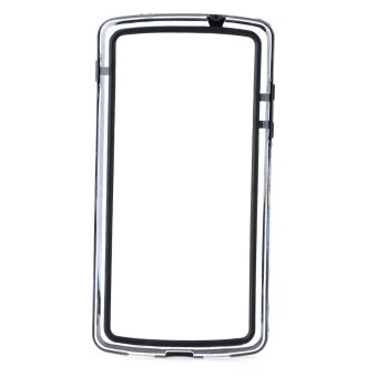 S What Tpu Bumper Frame Case For Lg Nexus 5 Black Export 2432377 as well Zuncle Metal Universal Stylus Touch Screen Pen For Iphone Ipad Ipod 2pcs White Export 3351461 besides  on asus tablet models
