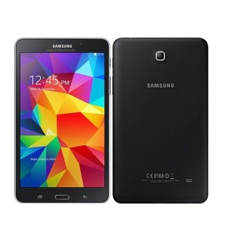 samsung galaxy tab 4 7 0 lte white lazada singapore. Black Bedroom Furniture Sets. Home Design Ideas