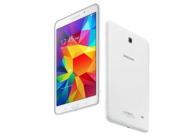samsung galaxy tab 4 7 0 t235 lte white lazada singapore. Black Bedroom Furniture Sets. Home Design Ideas