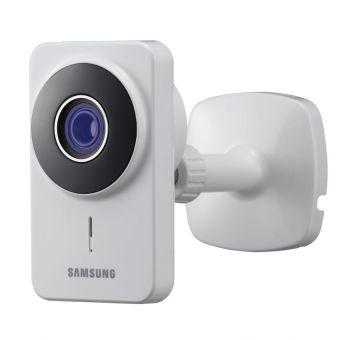 samsung-snh-1011n-ip-camera