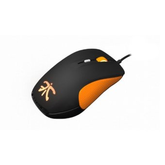 steelseries-fnatic-rival-gaming-mouse-85