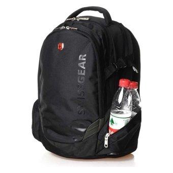 Laptop Bag Shoulder Pain 105