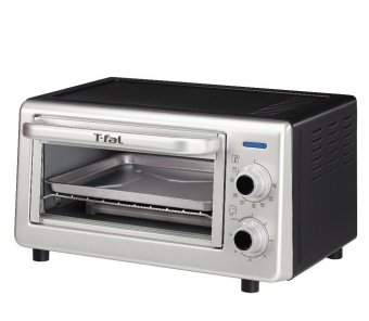Countertop Oven Singapore : Oven Toaster: Oven Toaster Singapore