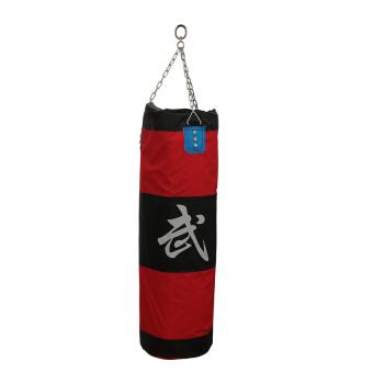 boxing-punching-bag