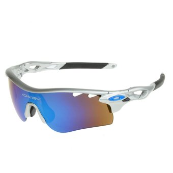 mens oakley sunglasses polarized xkcn  oakley ski sunglasses for men