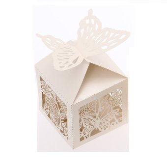 Wedding Gift Box Singapore : ... gifts Box Xmas Bonbonniere Gifts WG021 (EXPORT) Lazada Singapore