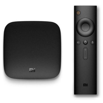 xiaomi-tvbox-android-internet-tv-box