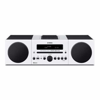 yamaha-bluetooth-wireless-music-system