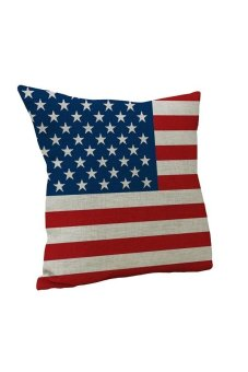 american home product case View homework help - american home products corp from economics 701129 at humboldt university of berlin american home products corp case study i 1 how much.