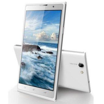 ZTE Blade L2 4GB (White)
