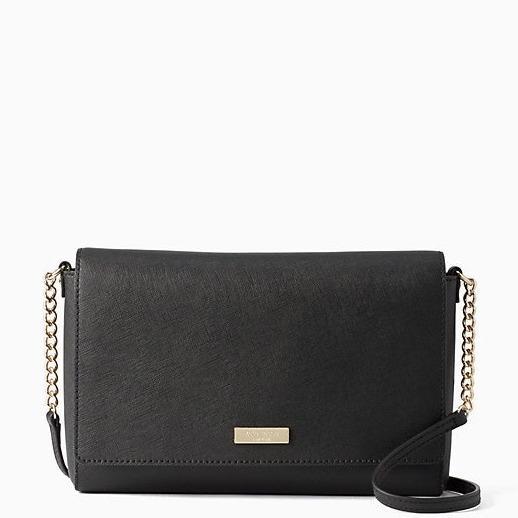 How To Get Kate Spade Tilden Place Alek Crossbody Bag
