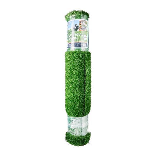 Steve & Leif Artificial Carpet Grass (1m x 2m)