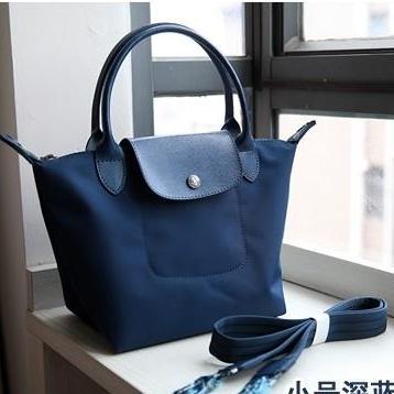 WOMEN SHOULDER BAG (B18003)