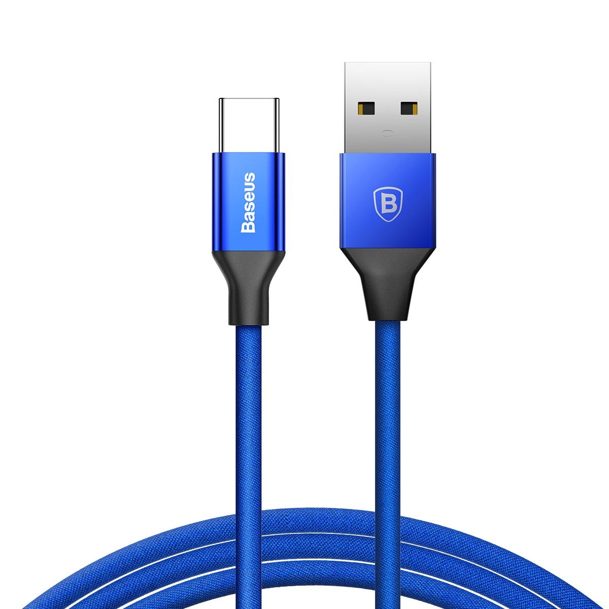 Buy Baseus Cables Accessories Online Lazada Flash Series Type C 20 Cable 1m Yiven 3a Usb Charging Sync Data For Samsung Galaxy Lg