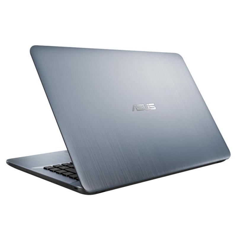 Asus VivoBook Max X441U 14 Laptop Intel Core i3-6006u-2.0GHz / 4GB DDR4 RAM / 1TB Hard Disk / Win 10 Home