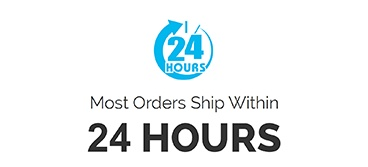 Image result for ship in 24 hours