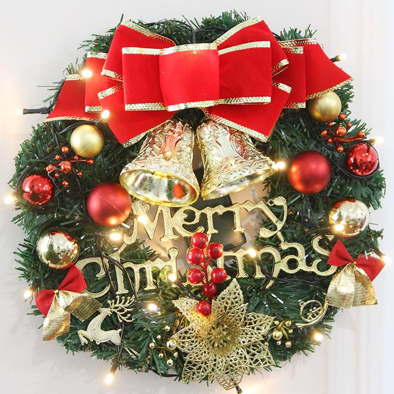 Xin Butterfly Christmas Hua She Northern Europe 58 Decorations Soft Decoration Christmas Walls Corsage Cotton Bouquet By Taobao Collection.