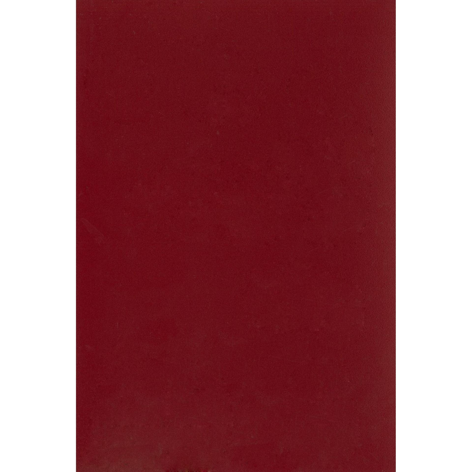 Laminate Sheets 1250 mm x 2510 mm (T) 0.7 mm  WOL-Vine