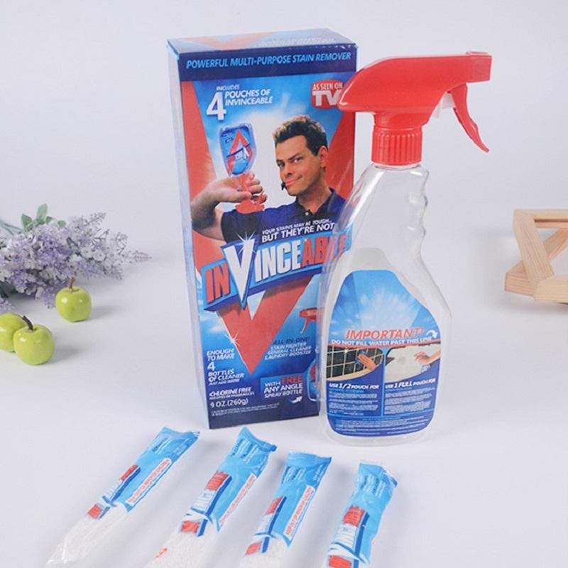 Latest As Seen On Tv Multipurpose Cleaner Products Enjoy Huge