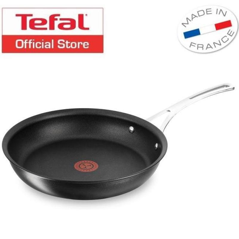 Tefal Experience Frying Pan 26cm E75405 Singapore